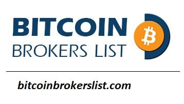 top bitcoin brokers uk