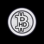 Multibit HD