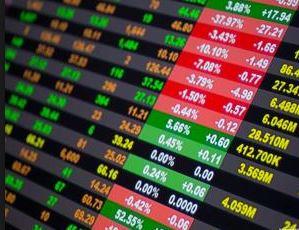 The Zacks Analyst Highlights Stocks