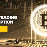 24option Bitcoin Brokers List
