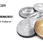24option Bitcoin cryptocurrency