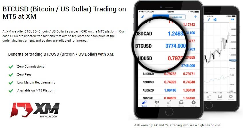 xm bitcoin trading btc syllabus 2021