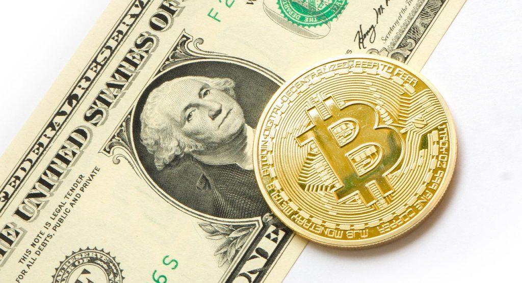 bitcoin ekonomi