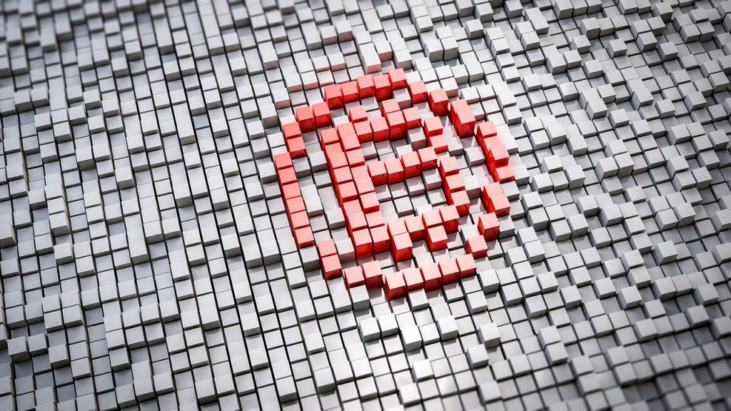 Bitcoin general information