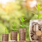 The Best Place For Tax Lien Investing