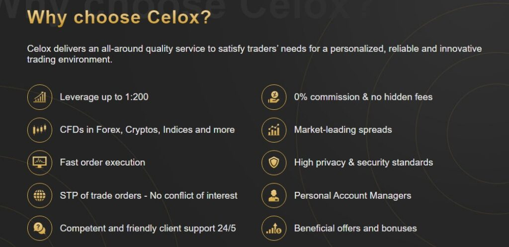 Sili Bitcoin Brokers Setema | Tali Sili ile Top Bitcoin Brokers!